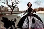 Katy Perry en Vanity Fair 5