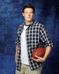 Glee fotos promocionales 3 temp 1