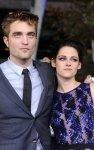 Kristen y robert estreno amanecer en LA 2